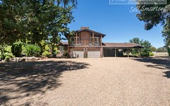 6 Poplar Road, Lake Albert NSW