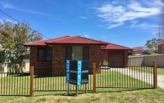32 Wahroonga Road, Wyongah NSW