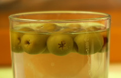 Floating olives (Alfredo Liverani) Tags: odcdailychallenge odc daily challenge floatfloating 7dayswithflickr 7dwf freetheme 1202018 project365120 project365043018 project36530apr18 oneaday photoaday pictureaday project365 project project2018 2018pad canong5x canon g5x pointandshoot point shoot ps flickrdigital flickr digital camera cameras cibo food lebensmittel aliments alimenti alimento kitchen cucina inthekitchen incucina