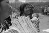 2009.10.30[15] Zhejiang Tangxi town in Taijun temple for the festival of the Mother Taijun September 13 lunar 浙江 塘栖镇太钧堂庙九月十三娘娘节-24 (8hai - photography) Tags: 2009103015 zhejiang tangxi town taijun temple for festival mother september 13 lunar 浙江 塘栖镇太钧堂庙九月十三娘娘节 yang hui bahai