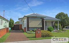 35 Lonus Avenue, Whitebridge NSW