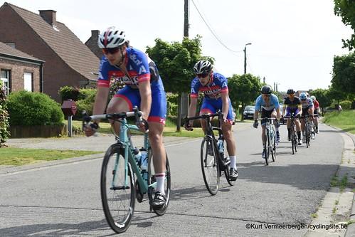 Zandhoven (499)