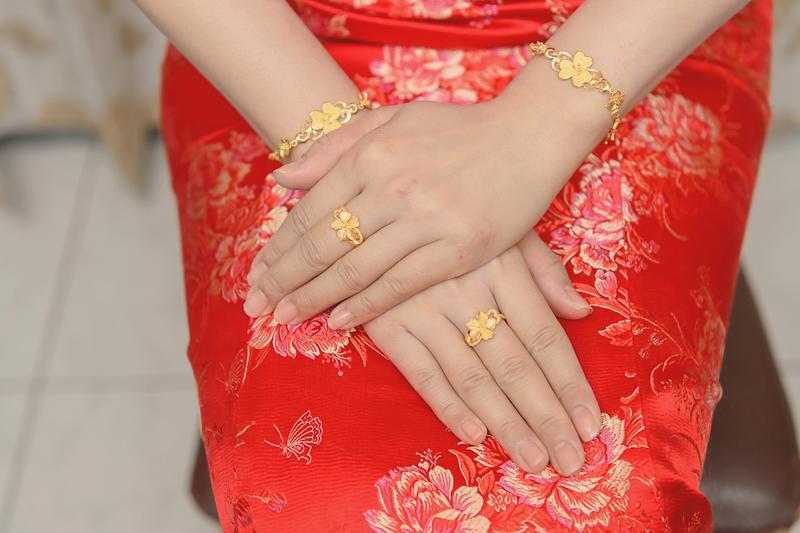 新秘小淑,婚攝,婚攝推薦,富基婚宴會館,富基婚宴,富基婚攝,MSC_0015