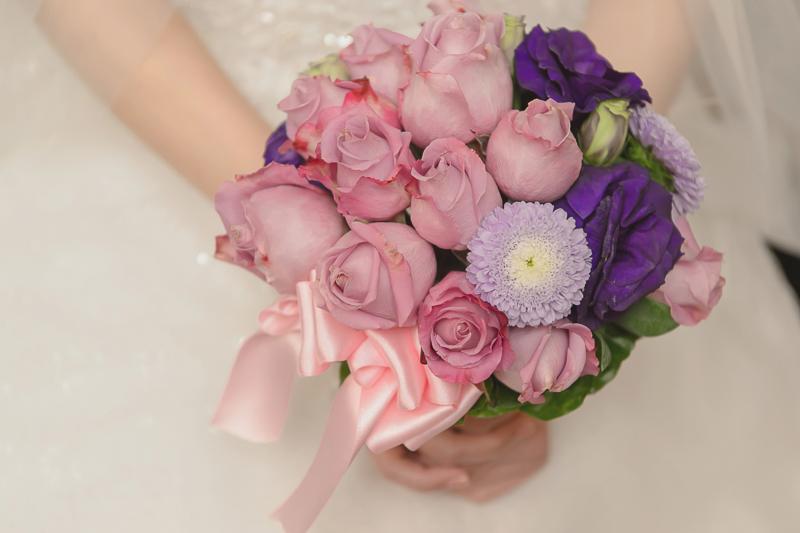 新秘小淑,婚攝,婚攝推薦,富基婚宴會館,富基婚宴,富基婚攝,MSC_0056