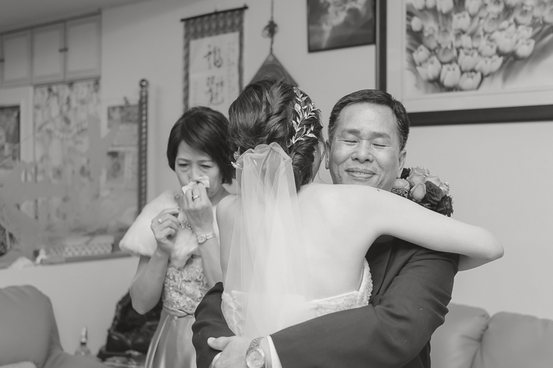 新秘小淑,婚攝,婚攝推薦,富基婚宴會館,富基婚宴,富基婚攝,MSC_0042