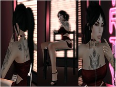287 (Sayuri W. ♣♦ Looking for Sponsors ♥♦) Tags: 7deadlys{k}ins altamura love it winged kiratattoo ncore playpose anybody saturdaysaleoffer designercircle