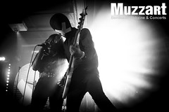 The Noface - IBOAT - Muzzart (S@titi) Tags: thenoface muzzart muzzartwebzine iboat noiretblanc blackandwhite musique music musiquesactuelles gig bordeaux bordeauxmaville bordeauxmétropole live concert satitipartenlive satiti