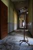 DSC_2692 (ripearts) Tags: urbex urbexma urbexcouple urbanexploration bando abandoned abandonedhospital abandonedbuildings abandonedasylum