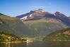 20160816 - Olden - 180531 (andyshotts) Tags: sognogfjordane norway no
