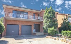 66 Carnavon Crescent, Georges Hall NSW