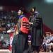 Graduation-340