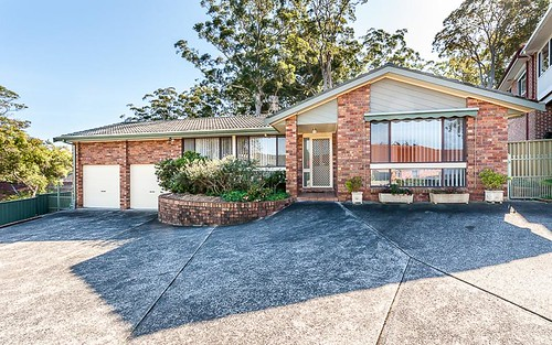 5 Guss Cannon Close, Green Point NSW