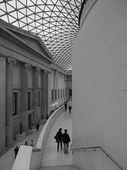 British Museum (davepickettphotographer) Tags: london britishmuseum uk londonuk england city greatrussellstreet cityoflondon museum