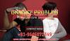divorce-problem-solution-baba-ji (panditsktantrikji) Tags: divorce problem solution baba ji