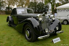 1937 Horch 853 stromlinien coupe (pontfire) Tags: 1937 horch 853 stromlinien coupe 37 chantilly arts et élégance 2017 autounion germangars luxurycars oldcars antiquecars carsofexception rarecars automobileallemande automobiledeluxe automobileancienne automobiledecollection automobiledexception car cars auto autos automobili automobile automobiles voiture voitures coche coches carro carros wagen pontfire worldcars vieillevoiture voituredecollection voituredeprestige voituredexception voituresanciennes classiccar oldcar antiquecar luxurycar automobiledeprestige chantillyartsetélégance2017 chantillyartsetélégance châteaudechantilly peterauto richardmille chantillyartsélégance chantillyartsélégance2017 german allemande luxus ausnahme
