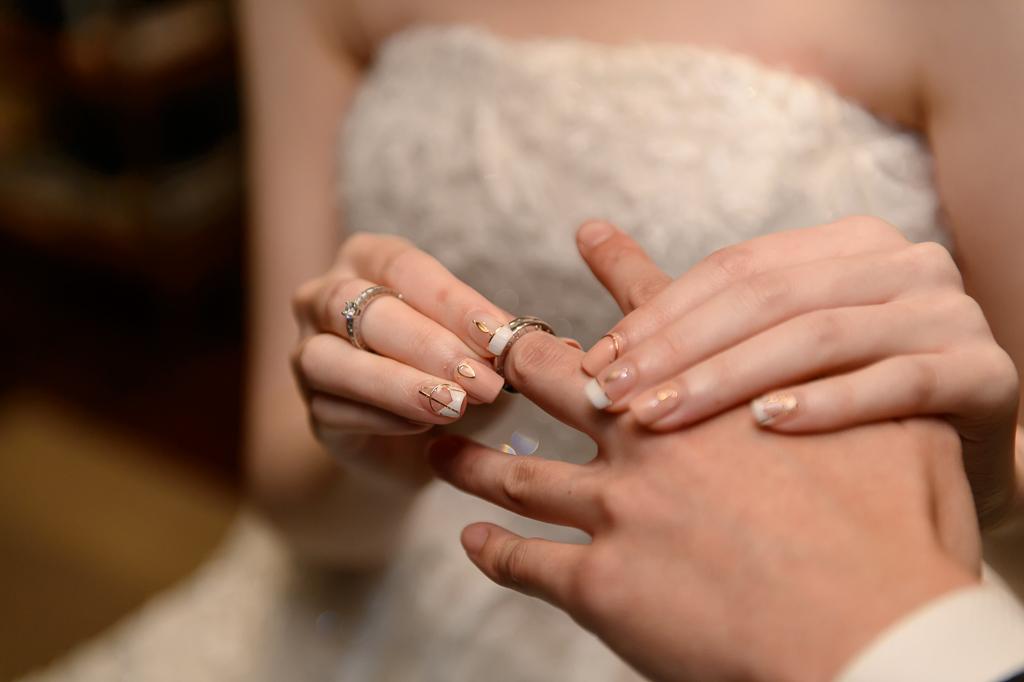 世貿三三婚宴,世貿三三婚攝,世貿三三,婚攝,小寶團隊,荳荳小姐,婚攝小勇-011