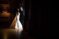 untitled-0033 (steptoe1972) Tags: weddingday bride groom brideandgroom sayido oxfordshirephotographer oxfordphotographer abingdonphotographer
