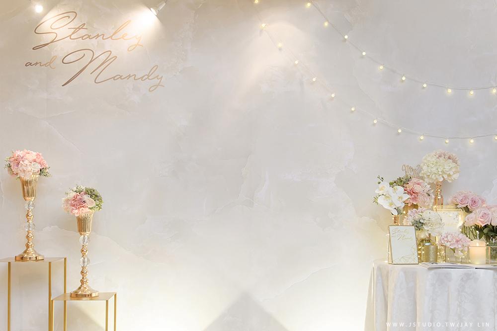 婚攝 推薦婚攝 台北西華飯店  台北婚攝 婚禮紀錄 JSTUDIO_0037