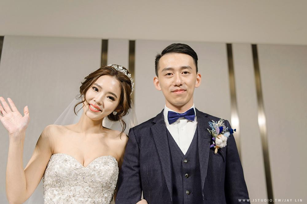 婚攝 台北萬豪酒店 台北婚攝 婚禮紀錄 推薦婚攝 戶外證婚 JSTUDIO_0124