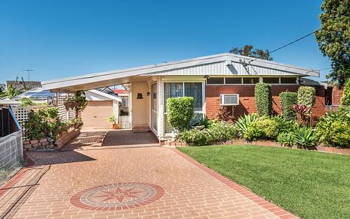 14 Greenvale St, Fairfield West NSW 2165