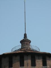 Замок Сфорца, Мілан InterNetri Italy 160