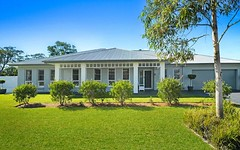 76 Moona Creek Road, Vincentia NSW