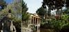 Giardini Salvi (Vicenza) (Insher) Tags: italy veneto vicenza giardinisalvi sculpture architecture garden park