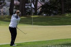 2018 NCAA Woman's Golf Stanford Regional (Douglas Bawden Photography) Tags: 2018ncaawomansgolfstanfordregional douglasbawdenphotography canonprofessional tpchardingpark sanfrancisco california womansgolf ncaa