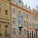 Deutsch-Palace 171a