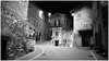 Alleys of Assisi (Franco-Iannello) Tags: assisi street