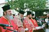 4 priests (Spiros Vathis) Tags: λεωνίδιο πάσχα αρκαδία lens nikon50mmf18ais kodakektar100 events ελλάδα nikonfa film παπάσ 100 50mm 50mmf18 50mmf18ais ais easter ektar fa greece greek kodak kodakektar kynouria leonidio nikon orthodox tsakonia f18 filmcamera manual manualfocus manualglass manuallens pancake priest κυνουρία ορθόδοξοπάσχα τσακωνιά φιλμ decentralizedadministrationof decentralizedadministrationofpeloponnesewesterngreeceandtheionian gr