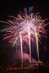 DUX_0089r (crobart) Tags: victoria day weekend fireworks canadas wonderland theme amusement park cedar fair
