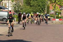 180521_085 (NLHank) Tags: mark wielerwedstrijd cycling sport knwu district noord kampioenschap amateurs koers trek canon eos7d2 2018 nlhank fietsen wielrennen dk gieten eos 7d2 prinsen 7d mkii