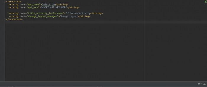 4.-API_KEY-paste-700x296