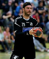 AW3Z8154_R.Varadi_R.Varadi (Robi33) Tags: action ball basel foul handball championship fight audience referees switzerland fun play rtv1879basel gamescene sports sportshall viewers