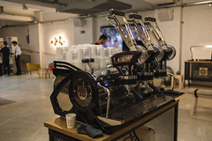 LaMarzocco Evento Madrid15