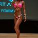 Bikini D - 1st Stephanie Bellavance