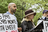 r_180514104_beat0039_a (Mitch Waxman) Tags: blissvillecivicassociation brentoleary carolynmaloneyunitedstateshouseofrepresentatives manhattan politicians protest uptown newyork
