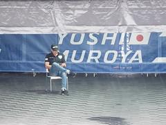(dai-kon) Tags: redbullairrace 2018 chiba japan urayasu 浦安 千葉 airrace air race aircraft