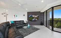 902/22 Kirkwood Road, Tweed Heads South NSW