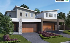 Lot 120 2/7 Holroyd Street, Albion Park NSW