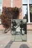 Prins Hendrikstraat 1945-2018 (Regionaal Archief Alkmaar) Tags: timewarp thenandnow rephotography toenennu tweedewereldoorlog wo2 ww2 zweiterweltkrieg secondworldwar alkmaar