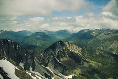 IMG_3254-28 (niggow) Tags: hiking wandern wanderung germany bavaria bayern deutschland österreich alps sonnwendjoch ht sonndwendjoch hinteres photoshop photography photographer photo photoshoot photographie wanderlust take more adventures ausflug mountains berge alpen bayrische