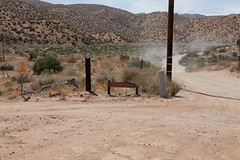 (JenGallardo) Tags: pioneertown ca california rachelswedding cali westcoast desert