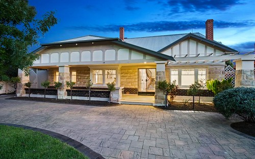 14 Farr Terrace, Glenelg East SA 5045