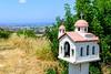Kandilakia (George Plakides) Tags: kandilakia shrine sigma50mmf14art
