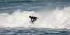 P4180078 (Brian Wadie Photographer) Tags: fistral towanbeach stives surfing trebar