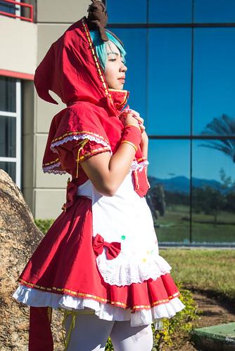 1-sao-jose-anime-fest-especial-cosplay-27.jpg