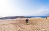 DSC06813 (alvinliuck) Tags: 山陰 鳥取砂丘 鳥取 tottori sand dunes