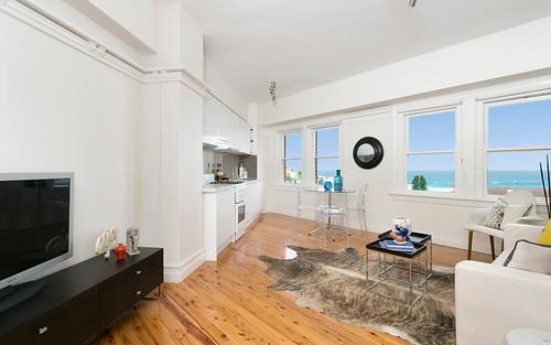 42/1 Beach Rd, Bondi Beach NSW 2026
